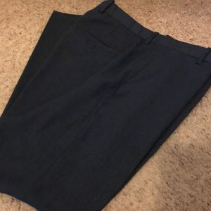 Perry Ellis Men's Dress Pants